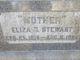 Eliza D. Stewart