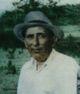 John Memphis Perry
