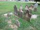 Wesleyan Chapel Methodist Church Cemetery