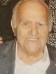 Profile photo:  George L Addington Jr.