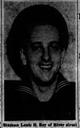 Louis Harold Roy Jr.