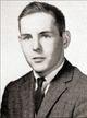 SPC Richard Connolly