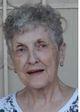 Profile photo:  Stella Ann <I>Foust</I> Hollingsworth