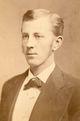 James Edmund Heg