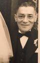 Arthur Bentelle Belovedet
