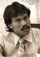 Profile photo:  Mokhtar Dahari