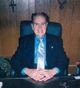 "Profile photo:  Edwin D ""The Amazing Mr. Dee"" Rice"