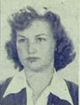 Profile photo:  Norma Marie <I>Foley</I> Henderson