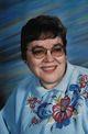 Profile photo:  Marian <I>Beconovich</I> McDowell