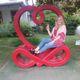 Kristy Larson (my mom is Elaine M.Smith LarsonNY)