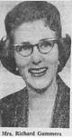 Lottie R. Gummers