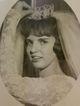 """Profile photo:  Susann Elizabeth """"Sue"""" Brookes"""