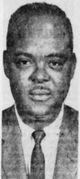 LT Frederick Jones Grimes Jr.
