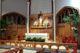 Grace Episcopal Cathedral Sanctuary