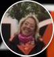 Profile photo:  Karri Dayle <I>Ackley</I> Adams
