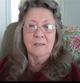 Annette Ramsey