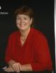 Gail Rivers