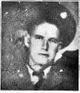 William Warren Cooper