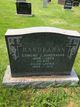 Edmund J Handrahan