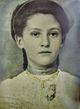 Maria Josefa <I>Jaramillo</I> Carson