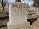 Profile photo:  Henrietta Pearl <I>Hollebaugh</I> Abbott
