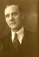 Thomas Barker Williams