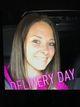 Kimberly Staley