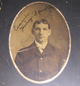 Henry Sam Sproles
