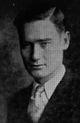 Herbert Compte Alvey