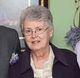 """Eileen Patricia """"Midge"""" <I>Mahoney</I> Kowalski"""