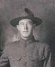 John Wesley Briggs Sr.