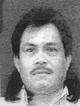 Abel Madero