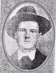 John Ellis Briggs
