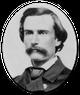 Capt Francis Henderson Baker Sr.
