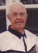 Profile photo:  Melvin C Boyer