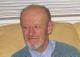 """Walter John Crawford """"Johnny"""" Bregg"""
