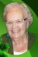 Edna Jane <I>Groves</I> Komarynsky