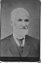 John Shover Ramsby