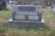 "George Lincoln ""Link"" Longstreth"