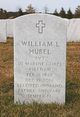 William L Hubel