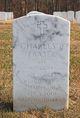 Charles E Fraser