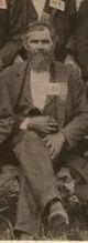 William Jasper Burke