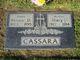 Profile photo:  Bennie D Cassara