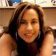 Amy Michelle Sargent