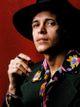 Profile photo:  Hector Lavoe