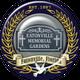 Eatonville Community Cemetery Association, Inc.