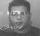 Profile photo:  Admir Ramos Alberto