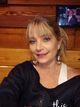 Sheila Rowe