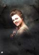 Lillian Venita <I>Smith</I> Hector