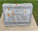 Minnie <I>Dahlstrom</I> Nichols